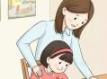 优秀幼儿园的经营与管理