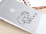 激光雕刻手机壳赚钱吗