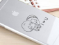 激光雕刻手機殼賺錢嗎