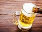 啤酒加盟能赚钱吗啤酒市场前景如何