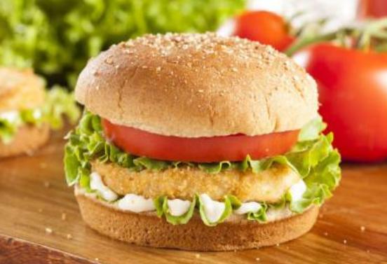 麦加美汉堡加盟费多少?带你了解汉堡世界_1