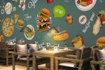 2020快餐加盟有哪些品牌