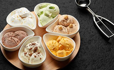 冰巴客韩国冰淇淋官网 让你了解更多潮流时尚商机_1