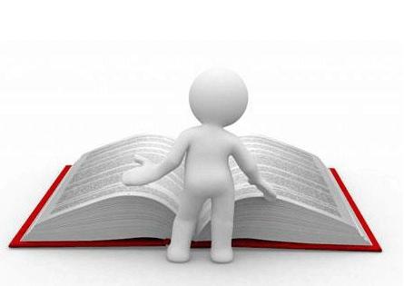 如何挑选可靠的教育加盟项目呢?_2
