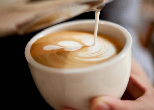 想创业,带你走进连咖啡实体店让你不在迷茫_1