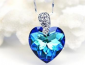 珠宝店投资金额大概是多少?