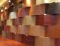 大王椰板材怎么加盟 加盟要求和加盟流程区别是什么呢