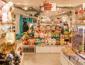 開禮品店該如何經營?