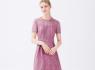 品牌服装加盟店,色彩一秀女装创业投资收获满意财富