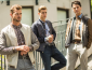 加盟男装品牌店我们要有什么技巧呢?