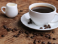 创业开咖啡加盟店注意事项
