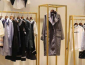 货源的选择要注意哪些问题服装批发市场进货如何确