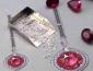 创新是珠宝店持续发展的好途径
