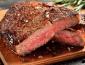 盛世经典牛排怎么样,人人称赞的绝佳美食