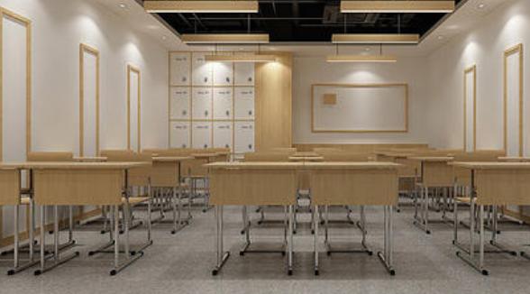如何成功投资教育加盟机构?_3