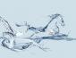 净水器产品怎样才能控制风险增加利润
