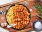 烤肉拌飯加盟選擇吉稻家烤肉拌飯有哪些優勢