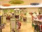 开童装加盟店怎么在市场上长久发展