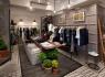 投資服裝直營店怎么做好店員管理
