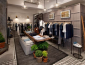 投资服装直营店怎么做好店员管理