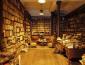 开一家书店如何进行初次采购
