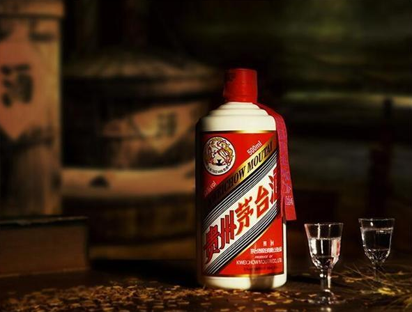这几年白酒加盟哪个品牌比较好_2