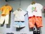 经营童装市场的营销要注意哪些?