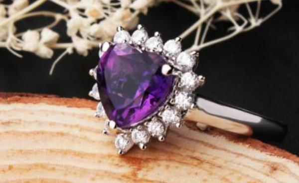 手工水晶饰品创富好选择_3