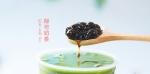 郁可奶茶0