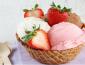 開一家冰淇淋加盟店好嗎 需要哪些條件呢