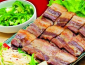 韩式料理店应该怎样做,来提高自己的竞争优势呢?