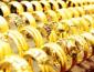 黄金珠宝加盟店需要成功转型吗?