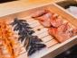 日本料理加盟哪个好 日本料理加盟标准