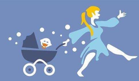 成功经营母婴用品店的几个要素_1