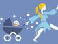 成功经营母婴用品店的几个要素