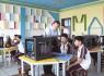 教育机构加盟店如何去获得好生意?