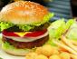 貝克漢堡加盟4萬夠嗎,我們是有詳細的價格!
