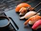 加盟日式料理店后如何经营好?