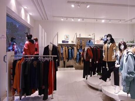 新开服装店如何做好营销有哪些策略呢_1