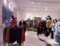 新开服装店如何做好营销有哪些策略呢