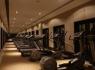 开健身器材加盟店找好品牌的办法