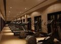 開健身器材加盟店找好品牌的辦法