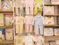 怎么样才能提高婴儿用品的销量?