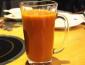 开家奶茶加盟店应该开在哪些地方呢?