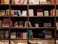 开一家书店需要办理哪些手续?
