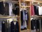 开服装加盟店怎么做才比较合适呢