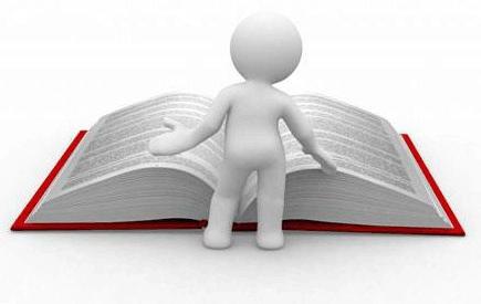 教育培训加盟投资前应明白的几件事_1