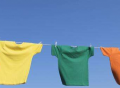 加盟干洗店需要多少钱 干洗店利润如何