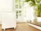 空气净化器加盟如何选择好品牌