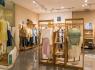 服装店装修陈列如何打造橱窗的效果呢